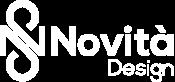 Novita Design Logo